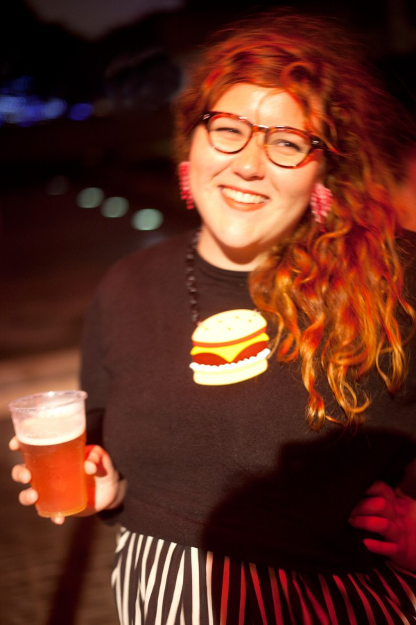 9 burger