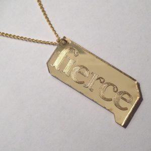 FierceGoldNecklace1